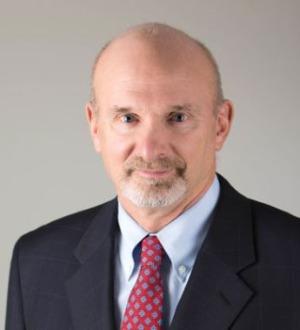 James P. Lisovicz