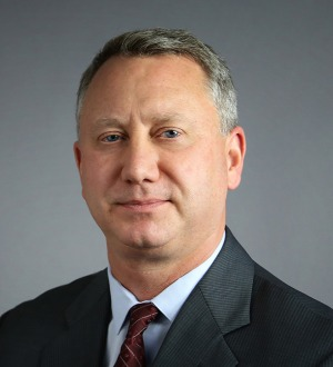 James P. Muraff's Profile Image