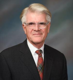 James P. Spica's Profile Image