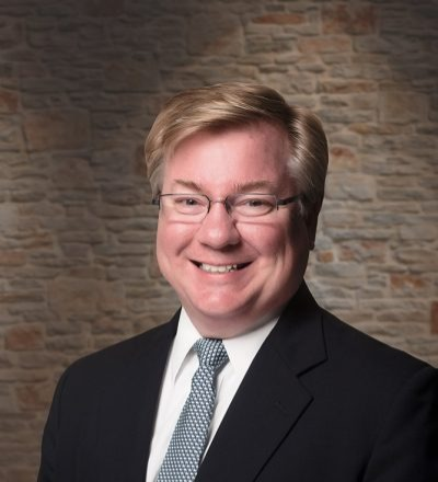 James P. Whalen