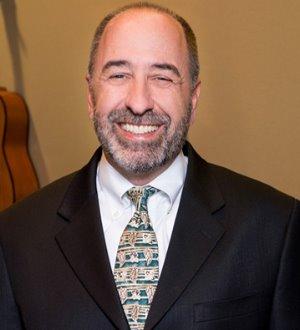 James R Cartiglia