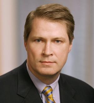James R. Carroll