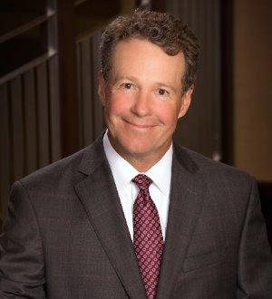 James R. Case