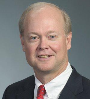 James R. Hall Jr.