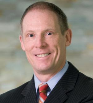 James R. Hammerschmidt