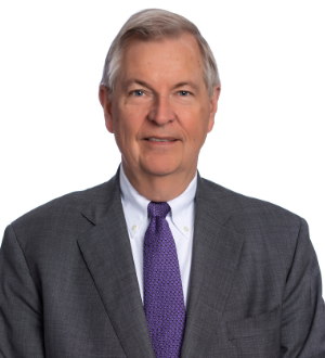 James R. Kelley