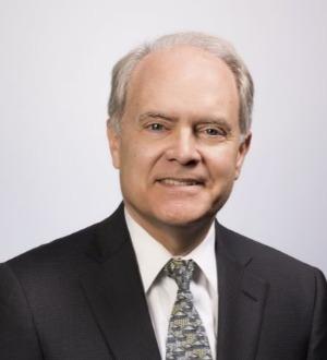James R. Layton
