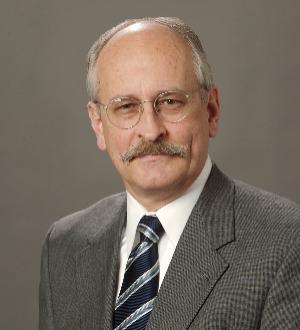 "James R. ""Jim"" Neal"
