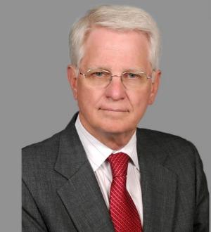 James R. Phelps