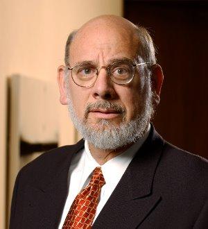 James R. Schwartz's Profile Image