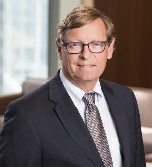 James R. Vogler