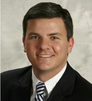 James S. Malloy