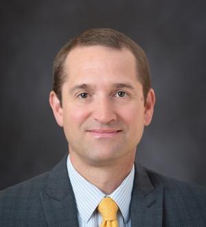 James T. Johnson's Profile Image