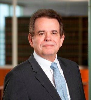 James V. Hoeffner's Profile Image