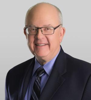 James W. Bradshaw's Profile Image