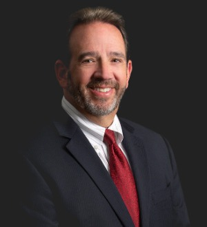 James W. Dawson, Jr.