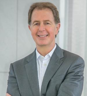 James W. Grau's Profile Image