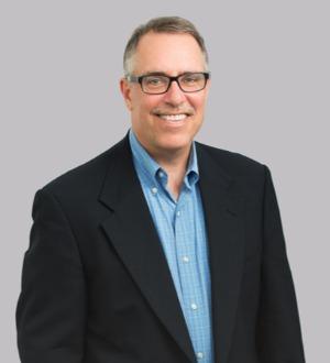 James W. Hitzeman