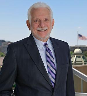 James W. Korman's Profile Image