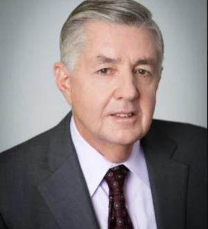 James W. Quinn's Profile Image