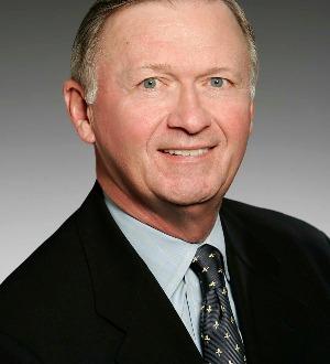 James W. Semple