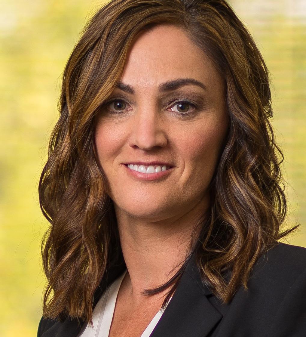 Jami Oliver's Profile Image