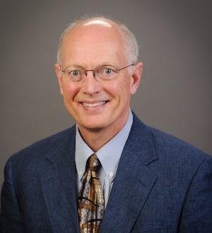 Jamie G. Houston III