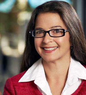 Jane D. Goldstein