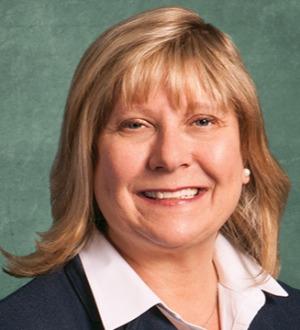 Jane Derse Quasarano's Profile Image