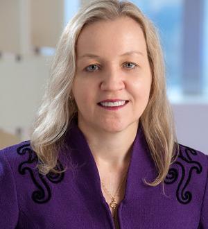 Jane E. Willis