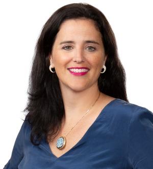 Jane H. Heidingsfelder