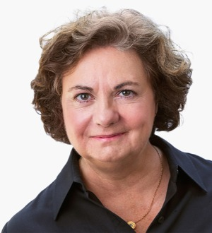 Jane M. Byrne
