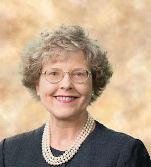 Jane W. Trinkley's Profile Image