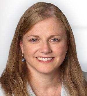 Janet E. Zeigler
