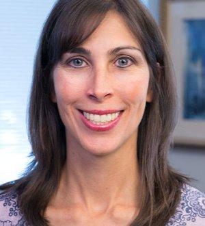 Janet M. Garetto