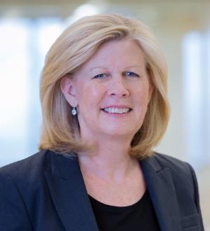 Janet N. Harris