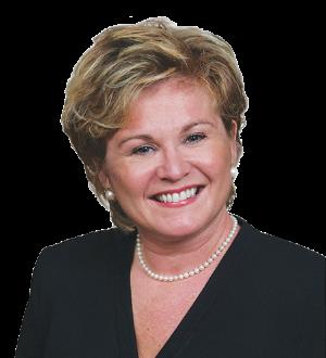 Janet P. Jakubowicz