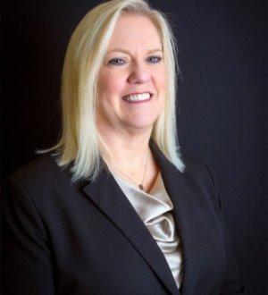 Janice L. Davies