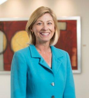 Janine Brown