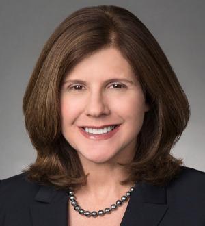 Janis Claire Kestenbaum