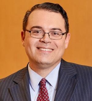Jared C. Miller