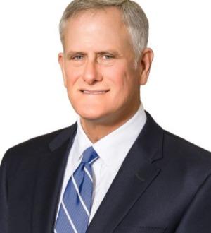 Jared D. Giddens