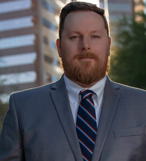 Jared Sandler's Profile Image
