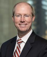 Jason A. Walters
