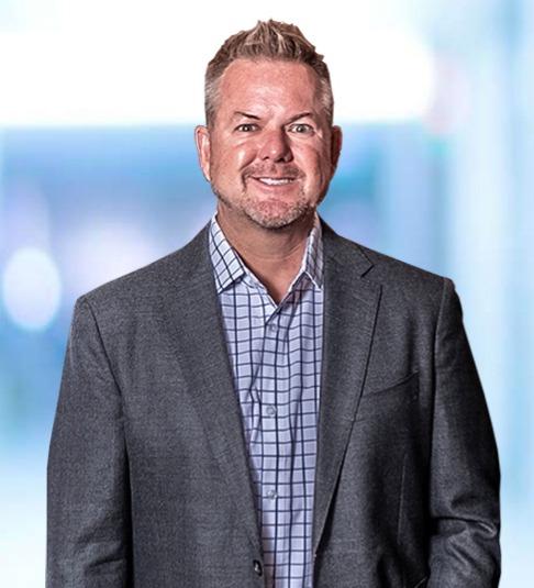 Jason B. Stephens's Profile Image