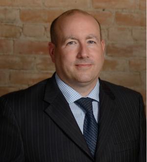 Jason C. Kohlmeyer's Profile Image