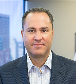 Jason C. Kravitz