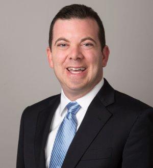 Jason C. Schwartz