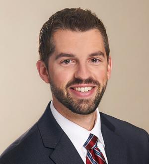 Jason D. Gregoire's Profile Image