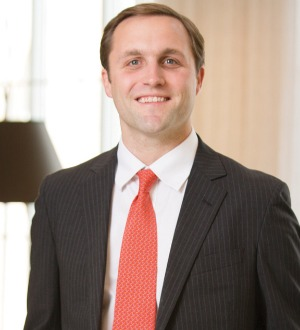 Jason D. Popp